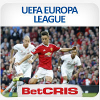 BetCRIS Apuestas futbol UEFA CHAMPIONS LEAGUE  Manchester United vs Liverpool