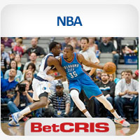 Pronosticos para la NBA Mavericks vs Thunder
