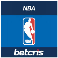 NBA Basketball Betting