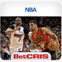 Pronosticos para la NBA Hawks vs Heat