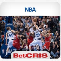 Pronosticos para la NBA Mavericks vs Bulls