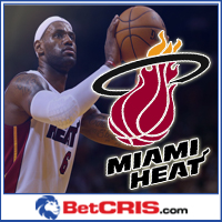 Baloncesto NBA - Miami vs Golden State