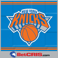 New York Knicks - Apuestas en Baloncesto NBA