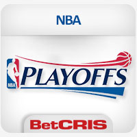 Pronosticos de los playoffs de la NBA