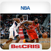 Pronosticos para la NBA con Rockets vs Hawks