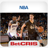 Pronosticos para Heat vs Bulls, Warriors vs Hawks