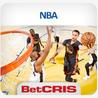 BetCRIS Apuestas Baloncesto NBA Warriors vs Spurs