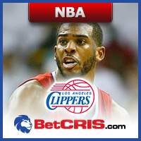 playoffs de la NBA - Apuestas NBA