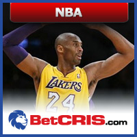 temporada regular de la NBA - Lakers