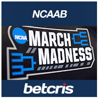 BETCRIS Apuestas NCAA Basketball March Madness 2018