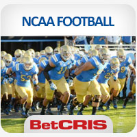 BetCRIS Apuestas NCAA FOOTBALL FOTO UCLA BRUINS