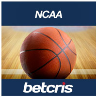 BET NCAA  March Madness BETCRIS