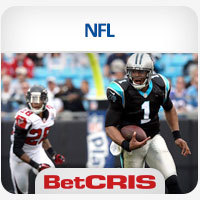 Pronosticos para la NFL. Apuesta Panthers vs Falcons