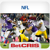 Pronosticos deportivos de la NFL Steelers vs Vikings