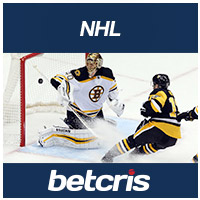 BETCRIS NHL Eastern Conference Finals Series