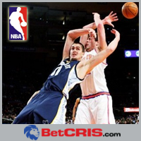 New York vs Memphis - apuestas NBA