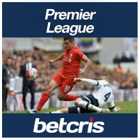 PL Liverpool vs Tottenham