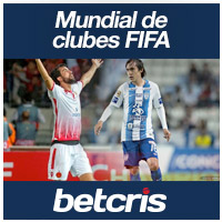 Pachuca FIFA Club World Cup
