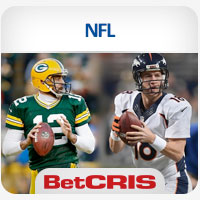 Pronosticos de la NFL. Broncos vs Packers