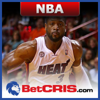 Playoffs NBA - Apuestas en Baloncesto