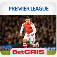 Apuesta la Premier League Arsenal