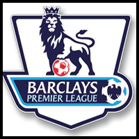 jornada 31 - premier league