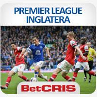 Pronosticos de la Premier League Everton vs Arsenal