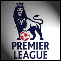 Apuestas Premier league - BetCRIS.com