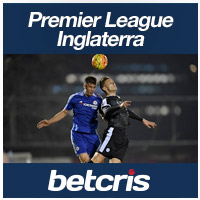 Premier League Chelsea vs Leicester City