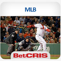 Pronosticos MLB Red Sox vs Yankees