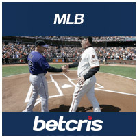 BETCRIS Apuestas de Beisbol Rockies vs Giants