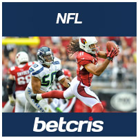 BETCRIS NFL Week 10 Preview Seahawks vs Cardinals