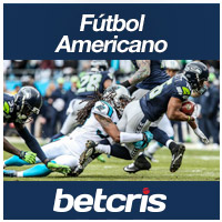 NFL Football Seahawks vs Panthers