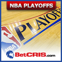 Spurs vs Grizzlies - Playoffs NBA