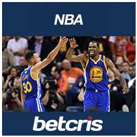 Stephen Curry Kevin Durant NBA Playoffs