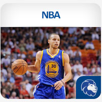 Noticias deportivas de Baloncesto, la NBA Stephen Curry Warriors