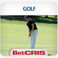 BetCRIS Apuestas GOLF PGA THE PLAYERS CHAMPIONSHIP