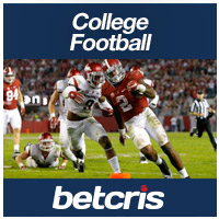 BETCRIS College Football  Texas  Aggies at Alabama Crimson