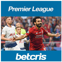 pronosticos de la Premier League