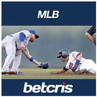 BETCRIS MLB  Repaso Fin de Semana Twins vs Royals