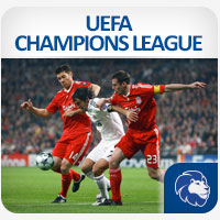 Noticias deportivas de futbol, UEFA Champions League Real Madrid vs Liverpool