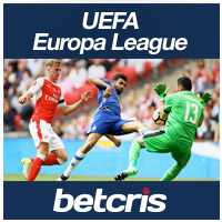 BETCRIS Apuestas UEFA Europa League Foto FC Cologne vs Arsenal