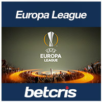 BetCRIS Liverpool vs Borussia Dortmund UEFA Europa League