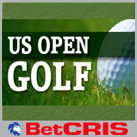 US OPEN - Apuestas de Golf