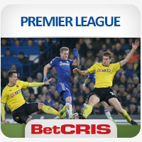BetCRIS futbol Premier League Watford vs Chelsea