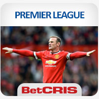 La Premier League Wayne Rooney Manchester United