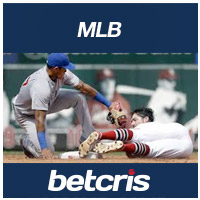 Yankees vs Cardinals MLB