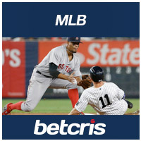 MLB Yankees vs Red Sox