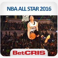 Pronosticos para el All-Star Game de la NBA