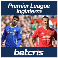 Premier League Manchester United vs Chelsea